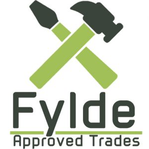 Abbott Stevens Associates, Lancashire on Fylde Approved Trades