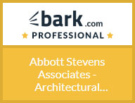 Abbott Stevens Associates, Lancashire on Bark