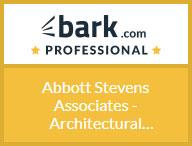 Abbott Stevens Associates, Lancashire on Bark