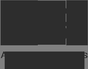 Abbott Stevens Associates Logo