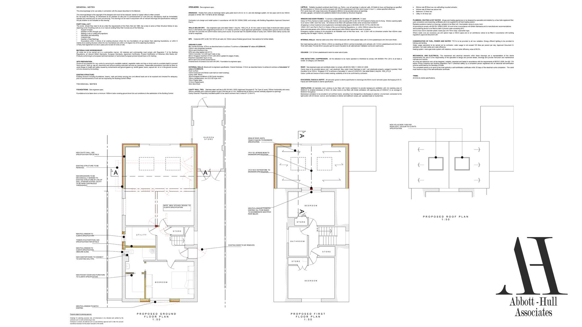 10 Oakwood Avenue, Lytham St. Annes - Details
