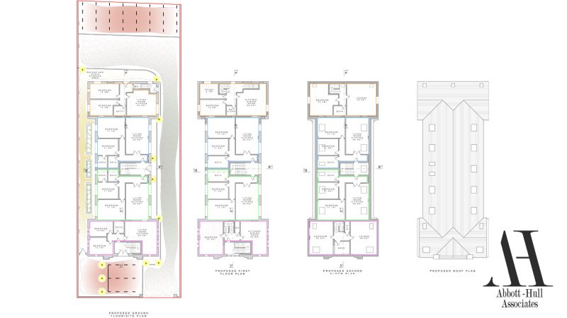 Proposed-Plans