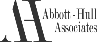 Abbott Hull Associates Logo